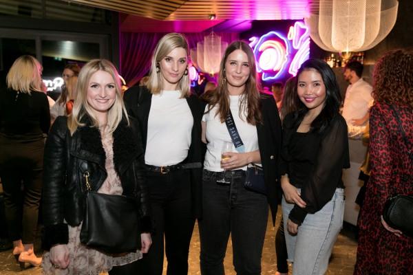 Glam Pro launch  photo 8